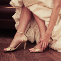 1389368969_thumb_photo_preview_elegant-pastel-inspired-styled-shoot-17