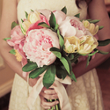 1389368970 thumb photo preview elegant pastel inspired styled shoot 14