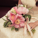 1389368971 thumb photo preview elegant pastel inspired styled shoot 18