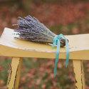 1389625544 thumb 1386345661 content diy lavender bouquet 11