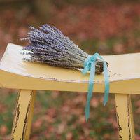 DIY: Single-Flower Wedding Bouquets