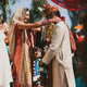 1389628110 small thumb california indian wedding 17