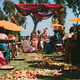 1389628111 small thumb california indian wedding 18