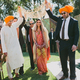 1389628113_small_thumb_california-indian-wedding-16