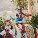 1389628113 thumb photo preview california indian wedding 15