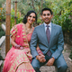 1389628623 small thumb california indian wedding 23