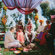 1389628624 small thumb california indian wedding 19