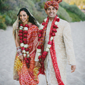 1389628626 thumb photo preview california indian wedding 22
