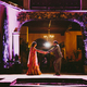 1389628931_small_thumb_california-indian-wedding-26