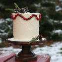 1389631426 thumb 1389626359 content rustic winter wedding cake 25