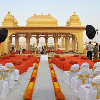 Make Your Wedding A Success With Destination Wedding Planner