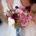 1389714710 thumb photo preview romantic rustic fall wedding 4