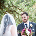 1389714710 thumb photo preview romantic rustic fall wedding 5