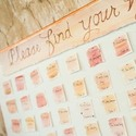 1389718886_thumb_photo_preview_romantic-rustic-fall-wedding-16