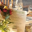 1389719659 thumb photo preview romantic rustic fall wedding 11