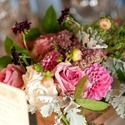 1389721503_thumb_photo_preview_romantic-rustic-fall-wedding-24