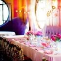 1389723171 thumb photo preview pink retro wedding 34 e1289402741353