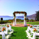 1389737177_small_thumb_chuppah_cliffs_resort