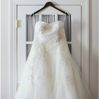 Wedding Dresses, Short, Short Wedding Dresses