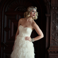 Wedding Dresses, Fashion, Short, Short Wedding Dresses
