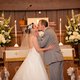 1389882488_small_thumb_romantic-blush-pennsylvania-wedding-1