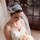 1389882491 small thumb romantic blush pennsylvania wedding 5