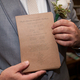 1389883986_small_thumb_romantic-blush-pennsylvania-wedding-8