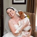 1389883986_thumb_photo_preview_romantic-blush-pennsylvania-wedding-7
