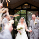 1389883987 small thumb romantic blush pennsylvania wedding 10