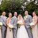 1389883987_small_thumb_romantic-blush-pennsylvania-wedding-13