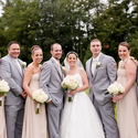 1389883988 thumb photo preview romantic blush pennsylvania wedding 13