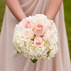 1389885107 small thumb romantic blush pennsylvania wedding 14