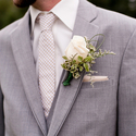 1389885107_thumb_photo_preview_romantic-blush-pennsylvania-wedding-15