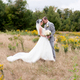 1389885108 small thumb romantic blush pennsylvania wedding 16