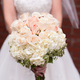 1389885108 small thumb romantic blush pennsylvania wedding 18