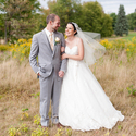 1389885108 thumb photo preview romantic blush pennsylvania wedding 17
