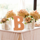 1389885109 small thumb romantic blush pennsylvania wedding 19