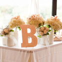 1389885109_thumb_photo_preview_romantic-blush-pennsylvania-wedding-19
