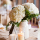 1389886066 small thumb romantic blush pennsylvania wedding 20