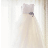 Fashion, Princess, princess wedding dresses