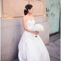 Fashion, Sweetheart, Princess, Ball gown, princess wedding dresses
