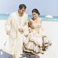 Fashion, Destination, Princess, Indian wedding, princess wedding dresses