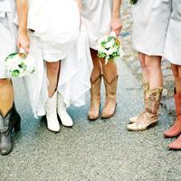 17 Fun Ideas for a Southern Wedding