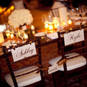 1389930779_thumb_photo_preview_weddingchairs7