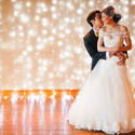 1389974689_thumb_1389912465_content_wedding-lighting-ideas-6