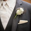 1389984649 thumb romantic vintage spring wedding 10