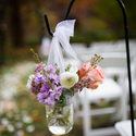 1389985379_thumb_photo_preview_romantic-vintage-spring-wedding-14