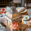 1389986370_thumb_photo_preview_romantic-vintage-spring-wedding-25