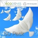 1389991750 thumb photo preview ecodoves white50 1
