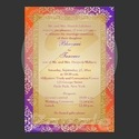 1389992287 thumb photo preview purple orange gold faux glitter wedding invite r40e31eb244aa4cf5804175c1d714b42f imtzy 8byvr 512 1